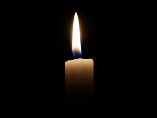 Почина сръбският посланик в Москва