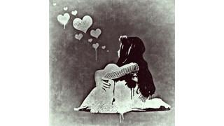 Какво да правим при несподелена любов