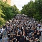 В Италия пишат за шествието в Пловдив