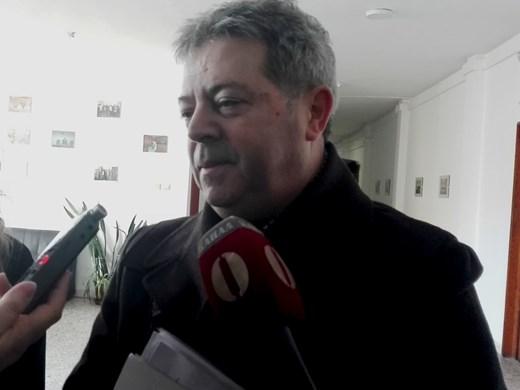 Осъдиха ЧСИ Тотко Колев заради имотна измама с апетитен парцел край Емона
