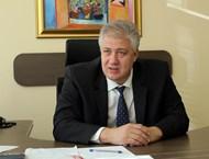 """Шефът на """"Пирогов"""": Това е пик от разпускането на мерките"""