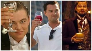 Актьори, които повтарят един и същи жест във всеки свой филм