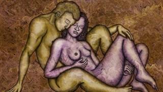 Мъжки заблуди за секса