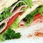Французин застреля келнер заради бавно приготвян сандвич