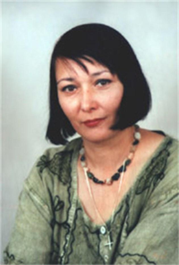 Актрисата Мая Драгоманска: Първият ми съпруг загина в Австралия, вторият изпадна в кома