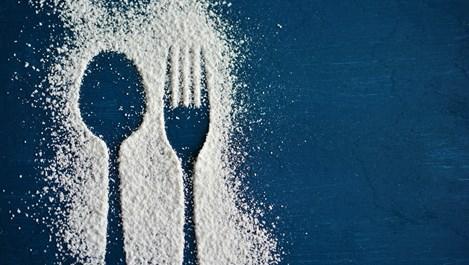 Опасните заместители на захарта