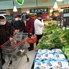 Трима българи са в Ухан, Външно търси варианти да ги изведе