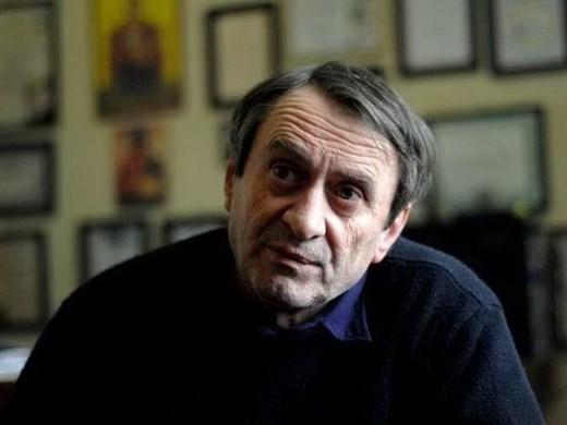 Почина д-р Иван Иванов, който 19 г. ръководи Софийския зоопарк