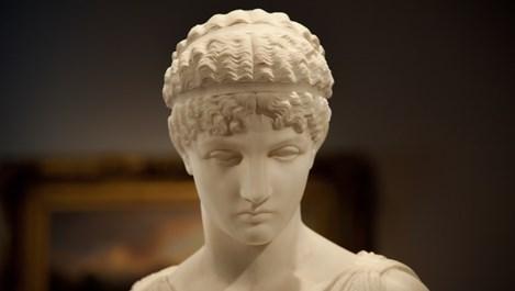 Пенелопа - митът за жената, която чака завинаги