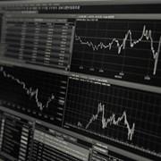 Британската икономика се очаква да спадне с 20-25% през второто тримесечие