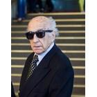 Най-старият художник в света е българин