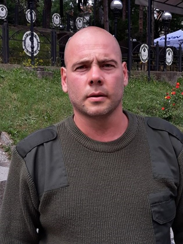 Симеон Караколев, съпредседател на Националната овцевъдна и козевъдна асоциация: Правят манипулации с агнешкото