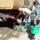 В Хасковско само чужденци не пият уран