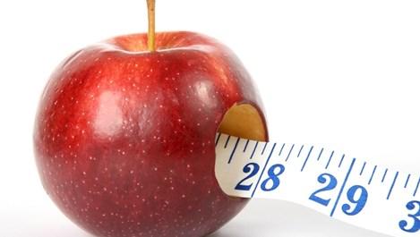 """Диетата """"Крейг"""" сваля 1 кг на седмица и бори диабета"""