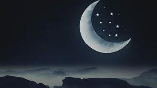Новолуние в Телец - сбъдват се мечти