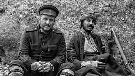 """Блатечки и Бърнев в един труден и изцяло мъжки филм - """"Врагове"""""""