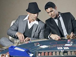 Как да неутрализираме влечението към хазарта