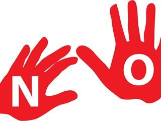 """Практически съвети как да се научим да казваме """"не"""""""