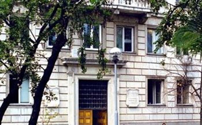 Столична община СНИМКА: Архив
