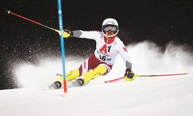 Ски експертът Иван Каневчев: Медалът е възможен за Алберт Попов