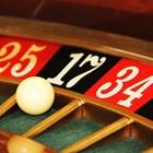 Обича ли българинът да играе казино игри и лотария?