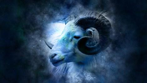 Овен - хороскоп 2017-а
