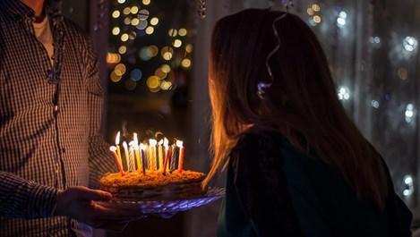 Защо 40-годишнината не се празнува