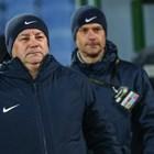 Славиша Стоянович ударен в Македония