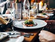 9 храни, които можем да похапваме късно вечер