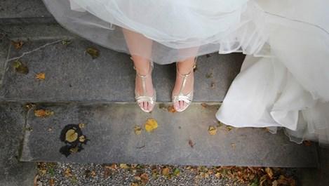 5 капана, които може да провалят сватбата ни