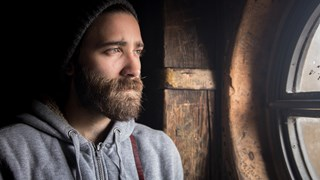 Какво казват различните видове бради за мъжа