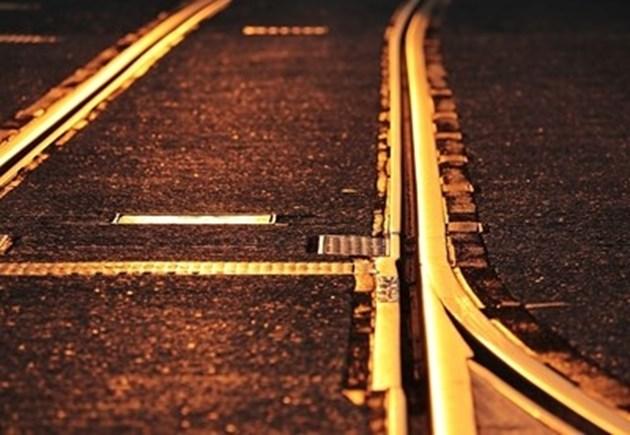 Ще има допълнителен нощен влак София - Бургас до края на летния сезон