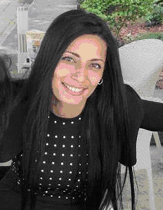 Ани Филипова-Каменова
