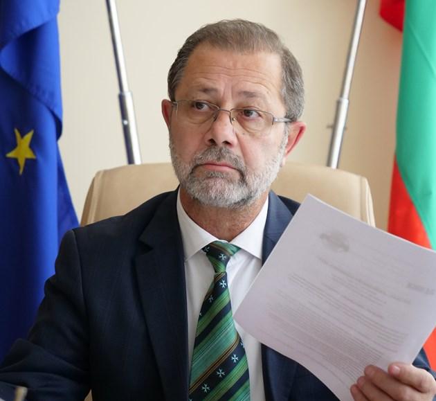 Търсят се 30 хиляди души да броят  българите догодина