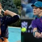 Бъзикат тенис надежда за кака
