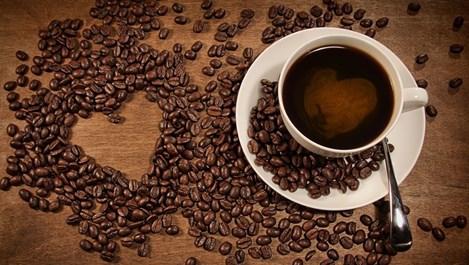 Беатриз: Познавам на кафе само на онези, които сами искат да си помогнат
