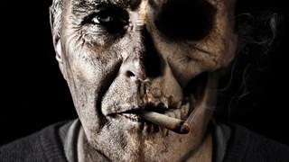Към кои болести са предразположени пушачите