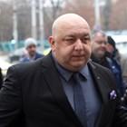 Министър Кралев размаха пръст заради тренировките