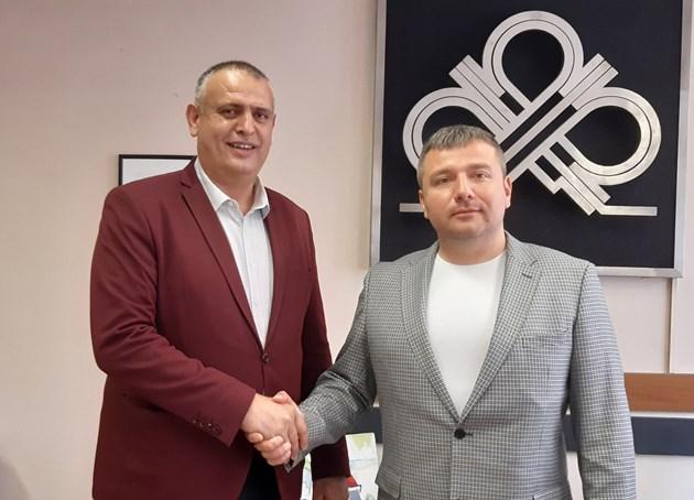 АПИ ще ремонтира 20 км от важна пътна артерия в община Божурище