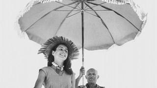 Невъзможните жени на Пабло Пикасо