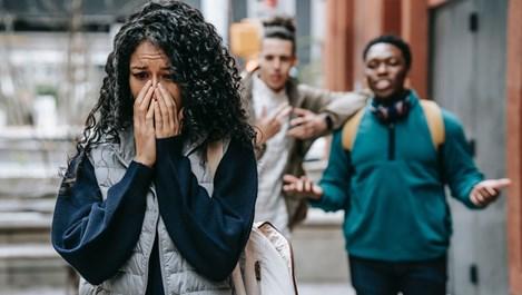 10 неща, които не бива да позволяваме на другите да ни причиняват