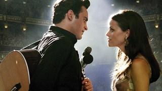 Величествени филми за любов