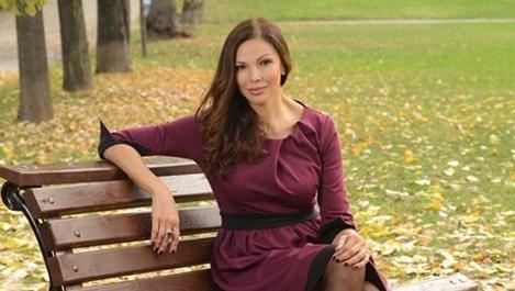 Юлияна Дончева: Животинската мазнина не е вредна