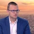 Хакерът накисва Кристиян Бойков