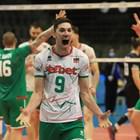 Волейболният коментатор Димо Тонев: Трябва ни компактен тим