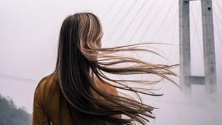 Увредена коса - 5 натурални средства за възстановяването й
