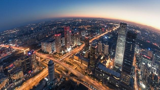 23 000 са новосъздадените компании с чужди капитали в Китай през първата половина на годината