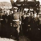 """Инцидент Гешов"" ускорява независимостта"
