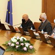 "Над 241 млн. лв. раздаде кабинет ""Борисов 3"" на последното си заседание"