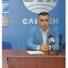 Кметът на Сливен обяви 19 август за Ден на траур по повод смъртта на Кристин